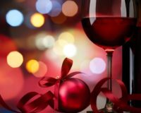 Stop by Mt. Vernon Winery for 'Holiday in the Hills'