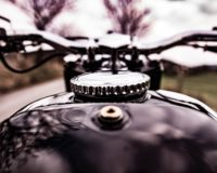 Mt. Vernon Winery to host antique motorcycle show
