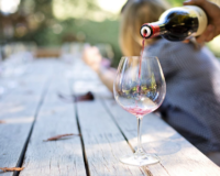 Moderate wine consumption linked to dementia prevention