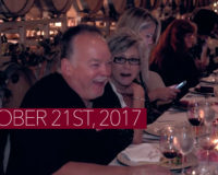 Next Wine Cave Dinner date announced!