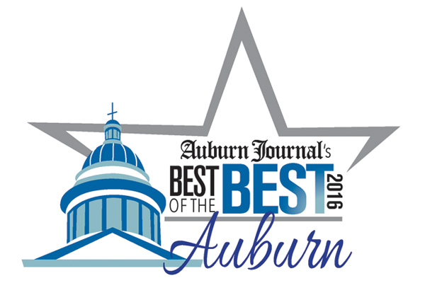 2016-Auburn-Journal