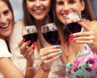 Study: Millennials prefer premium wines